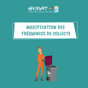 140214frequence_plan-de-travail-1.png
